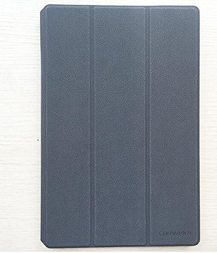 101-pulgadas-original-funda-de-piel-para-chuwi-hibook-pro-hibook-hi10-pro-tablt