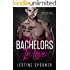 Bachelors In Love