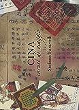 Cina. Carnet di viaggio