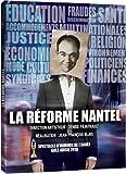 La Reforme Nantel [Import italien]...