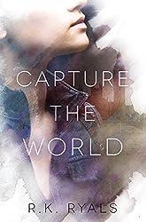 Capture the World