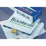 Sterlin 090275 - Protector impermeable para encimera de trabajo