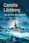 Los gritos del pasado par Läckberg