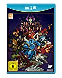 Shovel Knight - [Wii U]