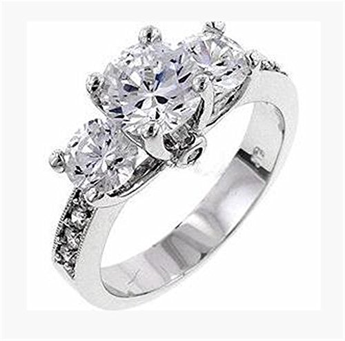 r3s5-top-grade-3-stones-simulated-diamond-ring-solid-925-silver