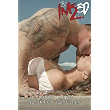 Men of Inked Series by Chelle Bliss (2015-03-23)