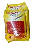 #3: Saffola Oats, 1kg with Free Saffola Oats, 400g