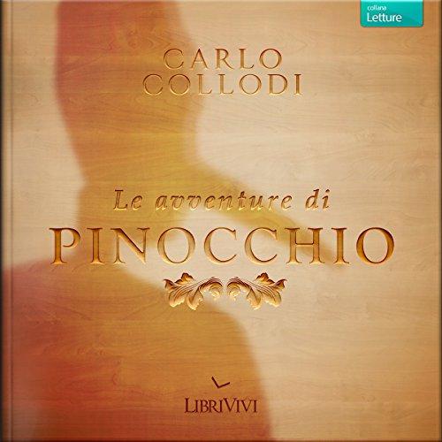 Le avventure di Pinocchio | Carlo Collodi