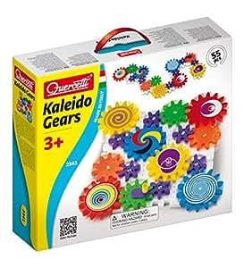 Georello Kaleidogears 55pc
