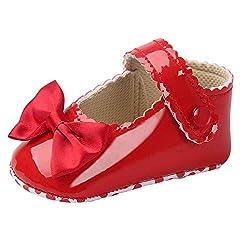Fossen Zapatos Bebe Ni a...