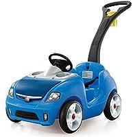 Step2 Whisper Ride Buggy II (Blue)