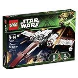 LEGO 75004 Star Wars Z-95 Headhunter - LEGO