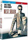 Pacte avec un tueur (Best Seller, Importé d'Espagne, langues sur les détails)