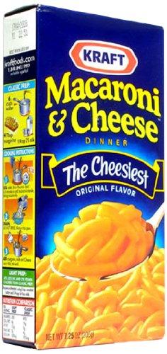 kraft-macaroni-and-cheese-206-g-pack-of-3