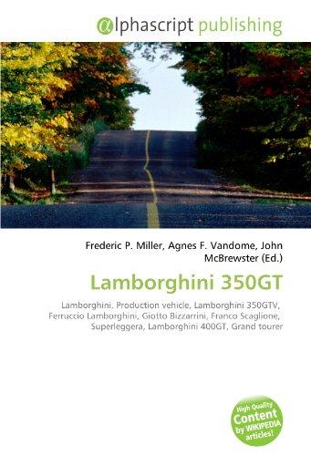 lamborghini-350gt-lamborghini-production-vehicle-lamborghini-350gtv-ferruccio-lamborghini-giotto-biz