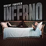 Inferno - Robert Forster