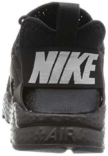 negro Donna Huarache Eseguire Da Nero Nike Ginnastica Air nero Nero Scarpe Br Ultra W PnzRgZfwx