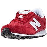 New Balance Women's 410 Training Running Shoes