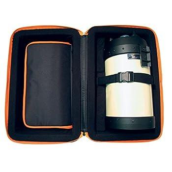 Celestron 94003 4/5/6/8 Inch Optical Tube Case for NexStar