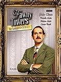Fawlty Towers - Die komplette Serie [2 DVDs]