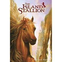 The Island Stallion (Black Stallion) (Black Stallion (Paperback))