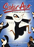 Sister Act - The Musical - Noten Songbook [Musiknoten]
