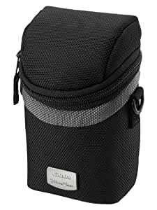 Canon DCC-750 Soft Case for PowerShot SX130 IS/SX150 IS/SX160 IS Camera