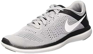 3d79a41beac7e3 Nike Flex 2016 Rn