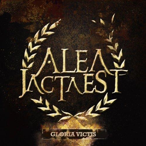 Gloria Victis (European Edition)