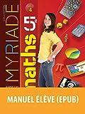 Myriade 5e