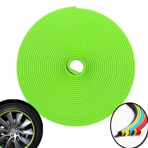 liseret-3d-en-rollo-de-8-m-para-llantas-de-coche-verde