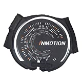InMotion - V8 - Girorrueda Unisex para Adulto de Color...