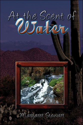 At the Scent of Water Cover Image