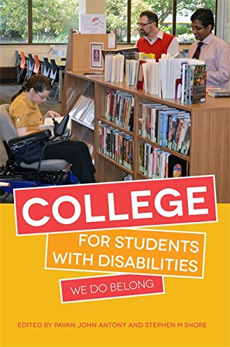 college-for-students-with-disabilities-we-do-belong
