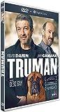 Truman [FR Import] kostenlos online stream