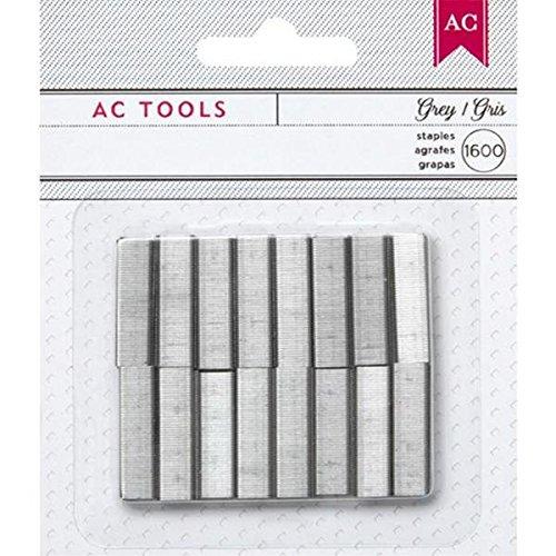 diy-shop-mini-stapler-refill-staples-1600-pkg-gray