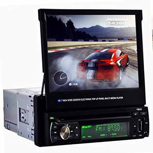 autoradio-player-mway-multimedia-player-7-zoll-touch-screen-stereo-bluetooth-fm-am-radio-subwoofer-t