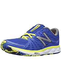New Balance M 1500 D BY2 Blue Yellow