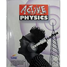 Active Physics Communication