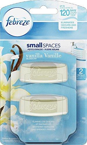 febreze-duftdepot-lufterfrischer-vanilla-latte-nachfullpackung-2er-pack-2-x-2-stuck