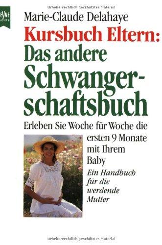 kursbuch-eltern-das-andere-schwangerschaftsbuch