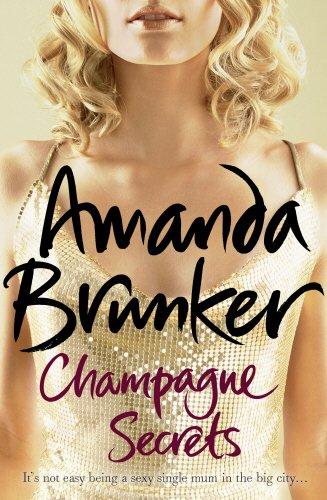 champagne-secrets