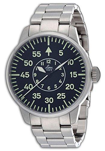 Laco Faro relojes hombre 831891
