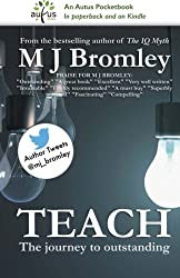 Teach: The Journey to Outstanding