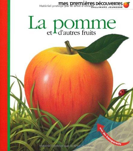 """<a href=""""/node/15605"""">La pomme</a>"""
