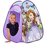 Disney Frozen  0799008  Tente La Reine des Neiges Prix conseillé à ..