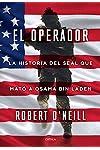 https://libros.plus/el-operador-la-historia-del-seal-que-mato-a-osama-bin-laden/