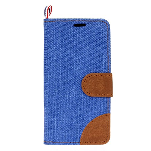 leather-case-cover-custodia-per-samsung-galaxy-s7-edge-ecoway-caso-copertura-telefono-involucro-del-
