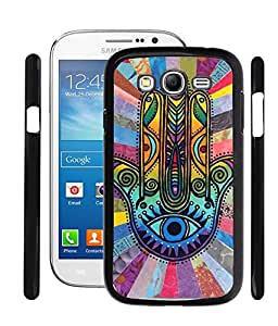 Aart Designer Luxurious Back Covers for Samsung Galaxy Grand 2 + Fashionable Bracelet Micro USB Cable Charging by Aart Store.