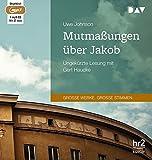 ISBN 9783742402127